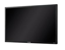 """Immagine di MONITOR 27"""" LED FULL HD 1920X1080 16:9 350CD/MQ 3000:1 HDMI/DVI/VGA/S-VIDEO"""