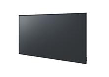 "Immagine di MONITOR 48"" LCD COL. FULL HD 1920X1080 16:9 4000:1 350CD/M² 8MS"