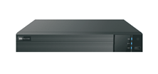 Immagine di NVR 16CH A1 IP 8CH POE H.265 HDMI/VGA GESTISCE FINO A 8MP 48VDC