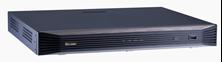 Immagine di NVR 16CH IP H264 HDMI