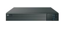 Immagine di NVR 16CH IP POE H265S HDMI/VGA GESTISCE FINO A 8MP 48VDC