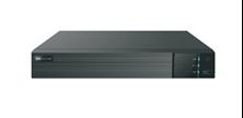 Immagine di NVR 32CH IP A1 16CH POE H.265 HDMI/VGA GESTISCE FINO A 8MP