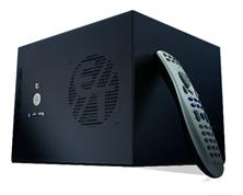 Immagine di NVR 32IN IP HDD 1 TB PER TELECAMERE GEOVISION - 8GB RAM - 2 PORTE LAN