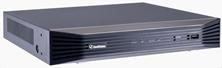 Immagine di NVR 8CH IP H265 4K HDMI 8PORTE PoE