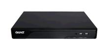 Immagine di NVR PIXELMASTER 16CH DI CUI 8 PORTE POE 4K H.264 HDMI/VGA