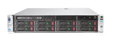 """Immagine di SERVER SINGLE QUAD-CORE (2 SOCKET) INTEL ZEON 2.00GHZ 4GB HD146GB RACK 19"""""""