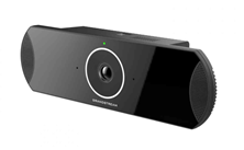 Immagine di SISTEMA DI VIDEOCONFERENZA IP 4K HD TELECAMERA 16MP PTZ WIFI HDMI