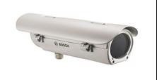 Immagine di TELECAMERA BULLET DINION IP 8000 TERMICA FOCALE FISSA 35mm 30FPS VGA 24VAC IP66