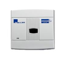 Immagine di TELESOCCORSO GSM PER ASCENSORI CONFORME UNI EN 81-28/70/80 ALIM 220V