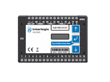 Immagine di ULTRASYNC COMMUNICATOR WITH 2G/4G AND IP INTERFACES
