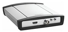 Immagine di VIDEOJET DECODER 7000 H.264 RISOLUZIONE HD/SD MAX 2 MONITOR 4K