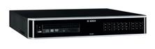 Immagine di VIDEOREGISTRATORE DIVAR IP 5000 32CH IP HDMI/VGA SENZA HDD