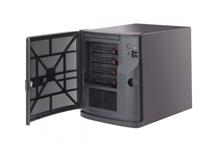Immagine di VIDEOREGISTRATORE DIVAR IP 5000 ALL IN ONE SENZA HDD CARD ON-BOARD