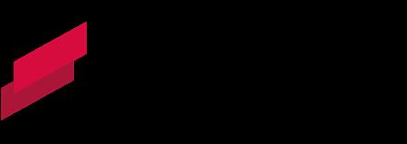 Immagine per la categoria OMB